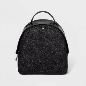 A New Day Convertible Mini Back To Crossbody NEW